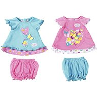 BABY Born Butterfly Dress 1pcs