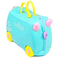 Trunki Unicorn Case - Balance Bike/Ride-on