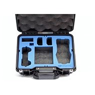 Blue G20 Pro DJI Mavic case lining - Accessories