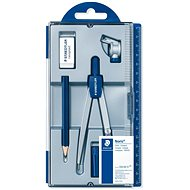 Staedtler Compass Noris Club 5 pcs - Compasses