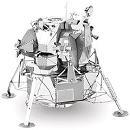 Metal Earth Apollo Lunar Module - Building Kit