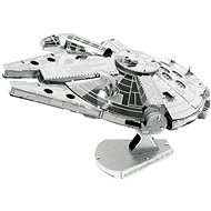 Piatnik Metal Earth SW Millennium Falcon - Building Kit