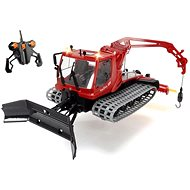 Dickie RC Pistenbully 600 - RC Model