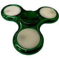 Spinner Dix FS 1060 green - Brain Teaser