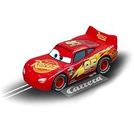 Carrera GO/GO + 64082 Cars 3 Lightning McQueen - Toy Car