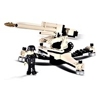 Cobi Flak 8,8 cm - Building Kit