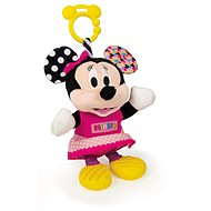 Clementoni Baby Minnie - Toddler Toy