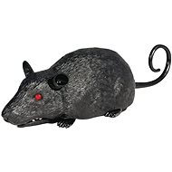 Wildroid Rat - RC Model