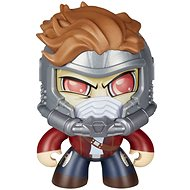 Marvel Mighty Muggs Star Lord - Figure