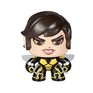 Marvel Mighty Muggs Marvel´s Wasp - Figure