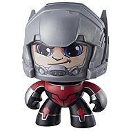 Marvel Mighty Muggs Ant-Man - Figure