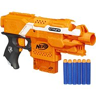 Nerf Elite Stryfe - Toy Gun
