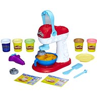 Play-Doh Kitchen Mixer - Creative Kit
