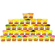 Play-Doh Mega Pack - Creative Kit