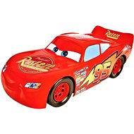 Cars 3 Flash McQueen 50cm - Toy car