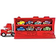 Cars 3 Mini Racers Transporter - Toy car