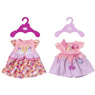 BABY Born Dresses 1pc - Doll Accessory