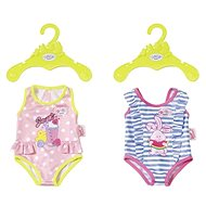 BABY Born Swimwear 1pc - Doll Accessory