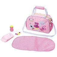BABY Born Nappy Changing Bag