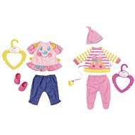 My Little BABY Born Cute clothes - Doll Accessory