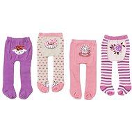 Doll Accessory BABY Annabell Tights - Doplněk pro panenky