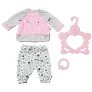 """BABY Annabell Pajamas """"Sweet Dreams"""" - Doll Accessory"""
