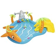 Bestway Marine Life - Inflatable Pool