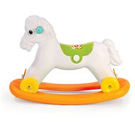 Fisher Price Rocking Horse 2-in-1 - Rocker