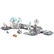Hexbug Nano Space - Discovery Station - Hexbug Microrobot Accessories