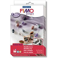 Fimo Effect trend Magic colours - Modelling Clay
