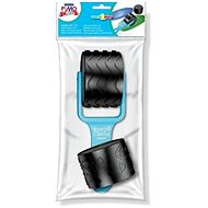 Fimo Kids Work & Play Fishes/Waves Motif Roller Set 8700 36 - Creative Set Accessories