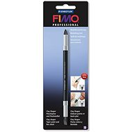 FIMO Professional Brush Tip and Flat Chisel - Creative Set Accessories
