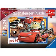 Ravensburger 78196 Disney Cars