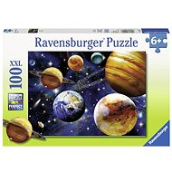 Ravensburger 109043 The Universe - Puzzle