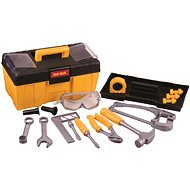 Set of tools - Educational toy