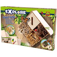 SES Insect Hotel - Creative Toy