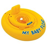 Intex Baby Seat - Ring