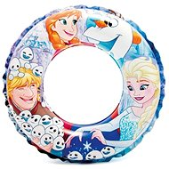 Intex Frozen - Ring