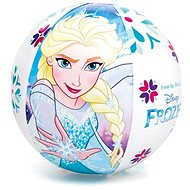 Intex Ball Ice Kingdom - Inflatable Ball