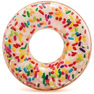 Intex Donut Bright Colours - Ring
