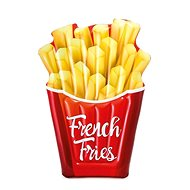 Intex French fries - Inflatable Deckchair