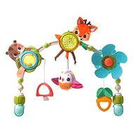 Tiny Love Into the Forest Musical Nature Stroll - Pushchair Toy
