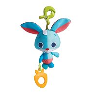 Tiny Love Thomas Rabbit Tiny Smarts - Pet
