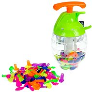 Water Bombs, 100pcs
