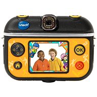 Kidizoom Action Cam 180° - Children's camcorder