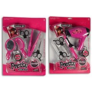 Beauty Set - Hairdressing - Toy