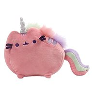 Pusheenicorn Sound Toy Pink - Plush Toy
