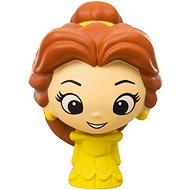 Princess Squeeze - Brown hair - Figure