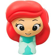 Princess Squeeze - Red Hair - Figure