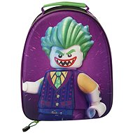 Lego Joker - Children's backpack